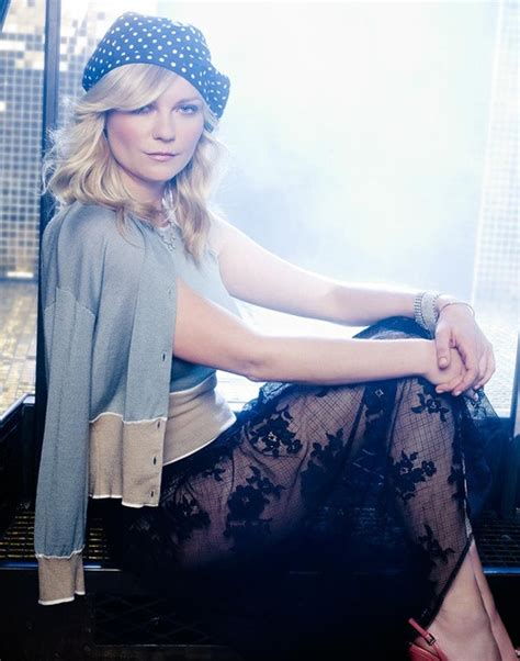 Kirsten Dunst Is A Lovely Creature by 1000 Ideas About Kirsten Dunst On