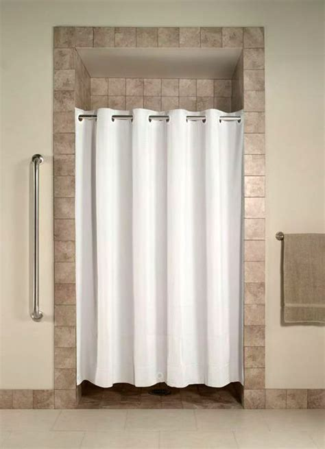 cubicle curtain factory hospital shower curtains lightweight vinyl curtains