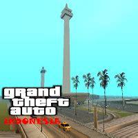 download game gta indonesia mod apk gta san andreas apk obb mod indonesia mod andro251