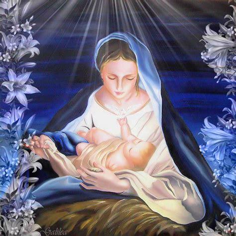 imagenes bellas de la virgen maria santa mar 237 a madre de dios y madre nuestra im 225 genes