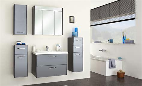 Badezimmer Möbel Höffner einrichten liatorp