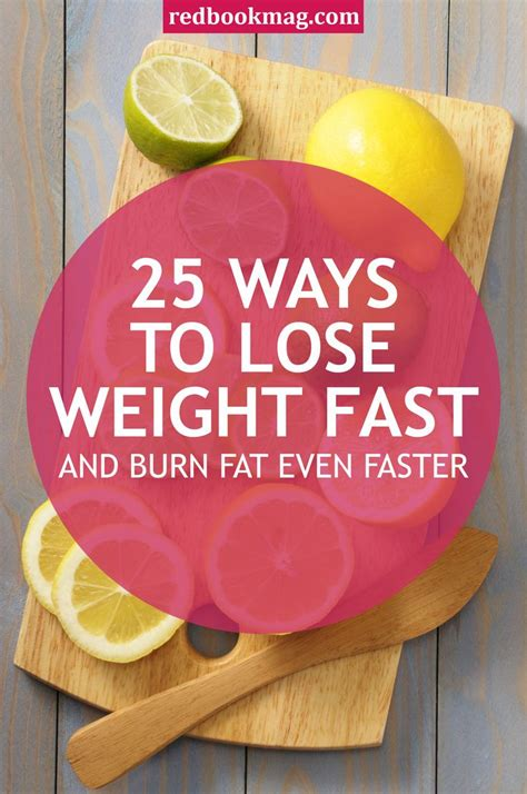 20 Ways To Put On Weight Fast by 143 Best Images About How To Lose 20 Pounds In 2 Weeks On