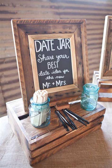 top  impossibly interesting wedding ideas amazing diy