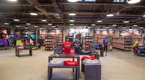 retail reilly electrical contractors inc