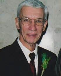 david poniers obituary reigle funeral home sunset chapel