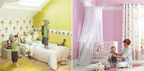 imagenes para pintar habitaciones papel pintado infantil casadeco decoraci 243 n del hogar