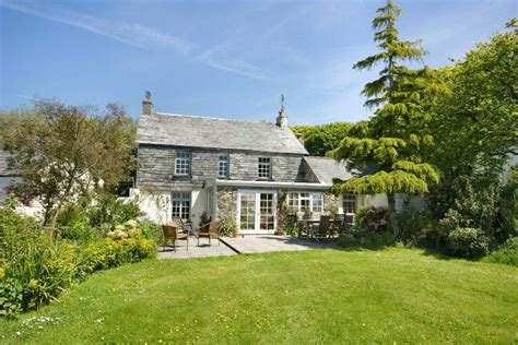 Www Country Cottages Co Uk by 1000 Images About Escape To The Country On