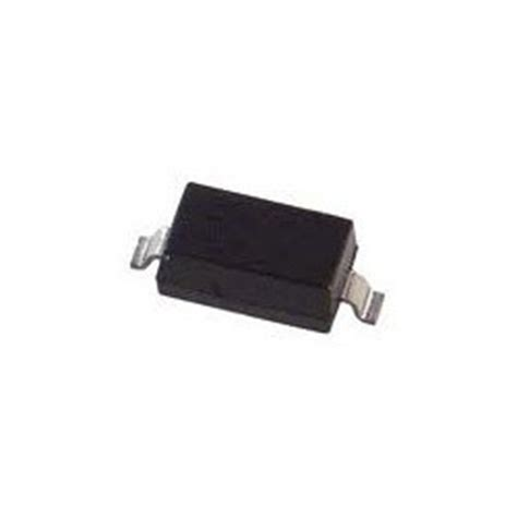 smd zener diode price zener diode suppliers manufacturers dealers in mumbai maharashtra