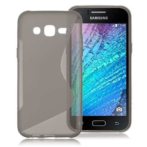 Samsung J7 Tpu Sillicone Bumper Jelly Casing Backcase Softcover s line soft silicone tpu gel fitted back cover skin fr samsung galaxy phone ebay