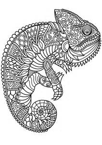 coloring pages for adults pdf 25 best ideas about coloring pages on
