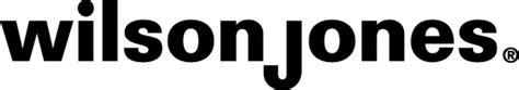 wilsonjones free templates wilson jones free vector in encapsulated postscript eps