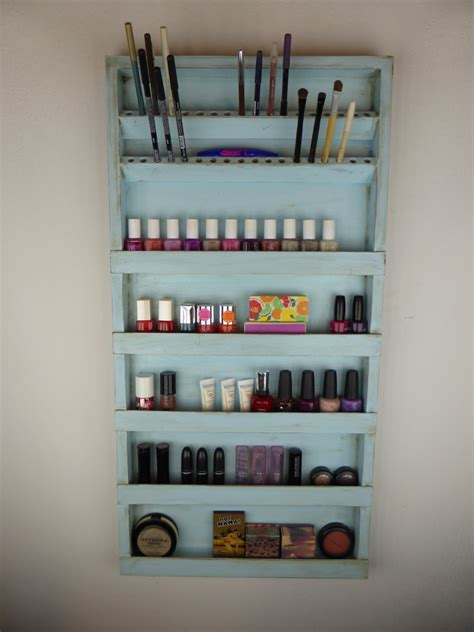 makeup holder for bathroom latest posts under bathroom organizers ideas