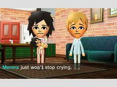 Reblog Hinata And Naruto Baby