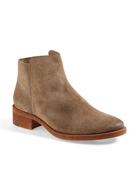 nordstrom burch shoes burch burch suede ankle boot
