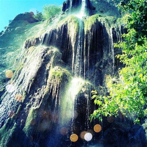 hikes in malibu with waterfalls waterfall hike in malibu travel hike in