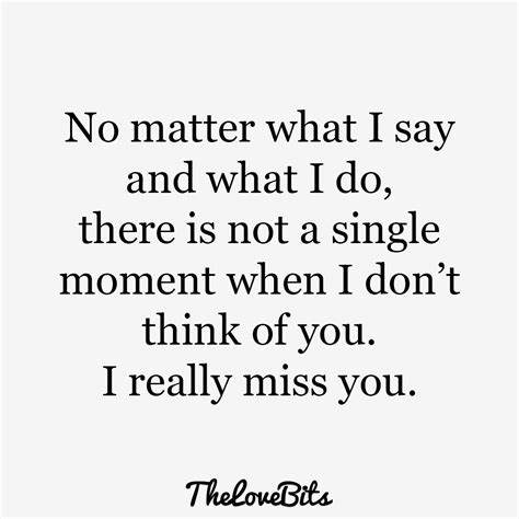i miss u quotes 50 missing you quotes to express your feelings