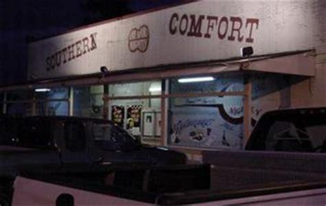 southern comfort bar atlanta dairy lane thrillist atlanta