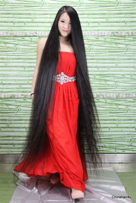 models with very long thick hair long hair hair show haircut headshave video download