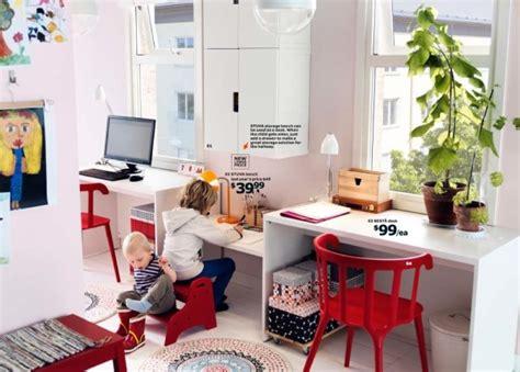kids couches ikea ikea kids furniture 2014