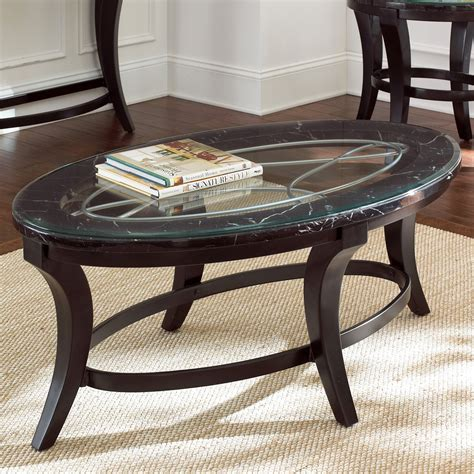 solid brazilian rosewood and blue granite coffee table by granite coffee table cool solid brazilian rosewood and