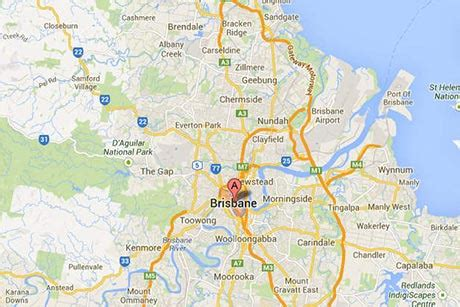 domain buy house cheapest suburbs to buy houses close to brisbane city domain
