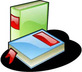 Image of book free download clip art free clip art on clipart