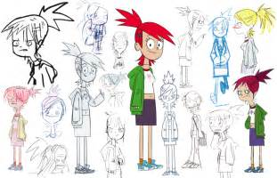 foster s home for imaginary friends frankie foster imagination companions a foster s home