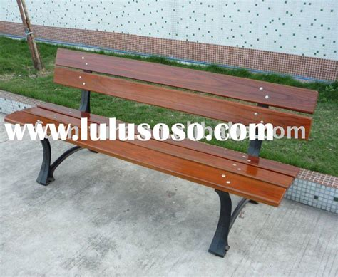 park bench manufacturers cast iron bench ends cast iron bench ends products cast html autos weblog