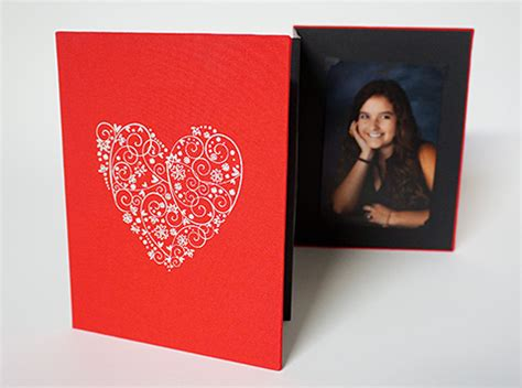 San Diego Gift Card Ideas - san diego gift ideas for men women 92121 clearstory san diego gift idea for men women