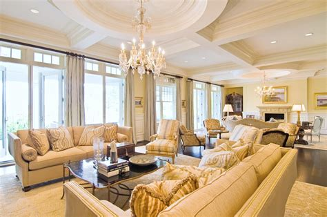 ideas for formal living room space ideas for formal living room space dorancoins