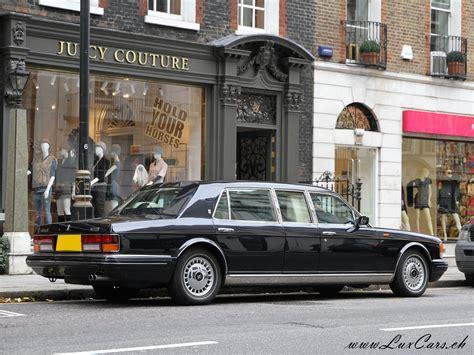 roll royce london www luxcars ch rolls royce silver spur park ward