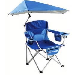 brand new sklz sport brella umbrella sports chair dlx ebay