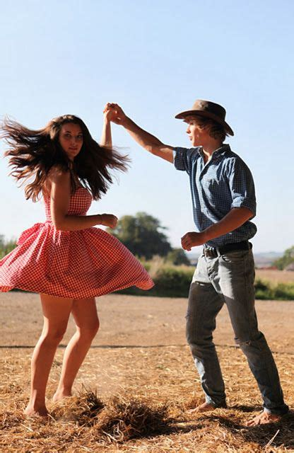 17 Best Ideas About Country Dance On Pinterest Country