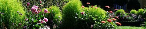 realizzazione giardini bologna impianti di irrigazione a bologna e ferrara
