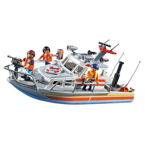 lego police boat toys r us 269 best images about playmobil by g on pinterest toys