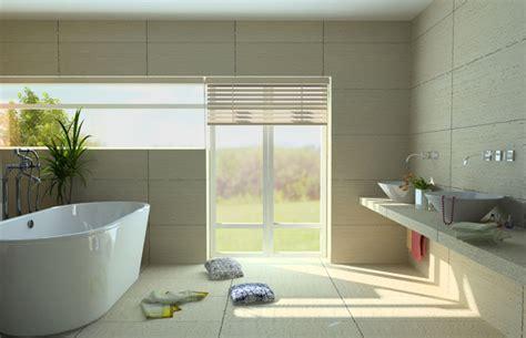 decor badezimmerideen badezimmer ideen modern mediterran landhaus und mehr pictures