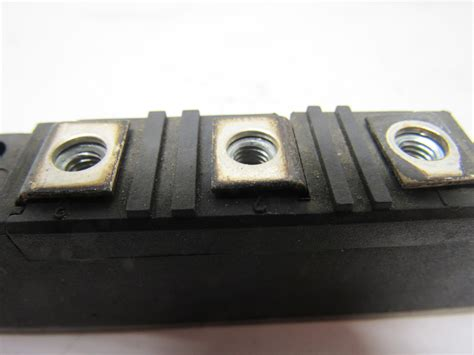 diode semikron skkd 46 12 diode semikron skkd 46 12 28 images semikron skkd 46 14 rectifier diode module semipack 1