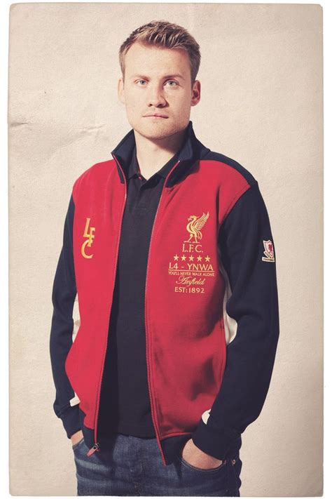 Pins Jacket Liverpool the 15 best images about autumn and winter collection on jackets autumn and winter