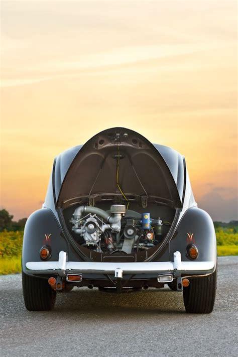 daily car fix supercharger  httpbitlyepinner vw pinterest vw beetles