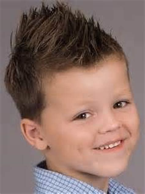 childrens haircuts davis ca 1000 images about kid s haircuts on pinterest little