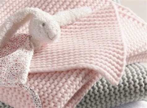 knit blanket pattern beginner baby blanket knitting pattern for beginners easy baby crib
