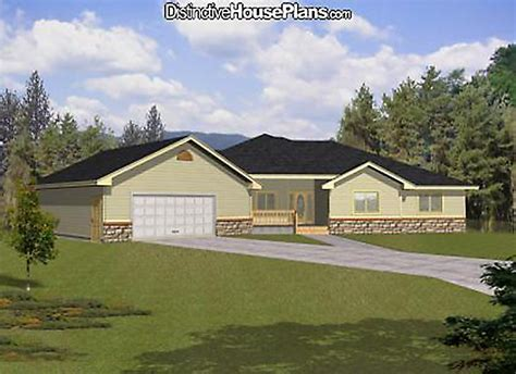 northern house plans distinctivehouseplans com northern house plans single family 3 beds 2 baths 2 132 sqft