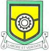 fashion design yabatech yabatech part time full time hnd admission form for the