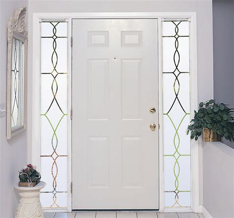 Glass Front Door Window Coverings Front Door Window Coverings Treatments Front Door Window Coverings Door Stair