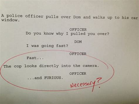 fast and furious dialogues fast and furious script entertainment pinterest