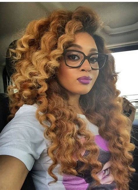 best haircolor for 52 yo white feamle 52 best crochet braids hair styles with images