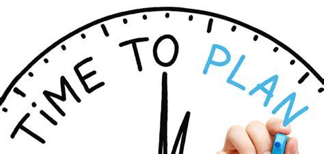 planning pic productivity planning devblaze