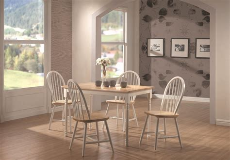 dining room tables austin tx dining rooms wonderful windsor back chairs photo dini on