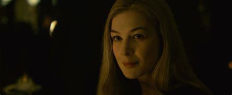 film gone girl adalah anna look film review gone girl david fincher 2014