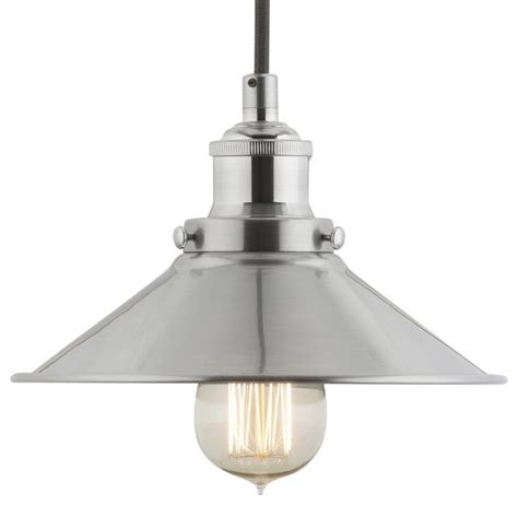 industrial pendants lighting andante industrial factory pendant industrial pendant